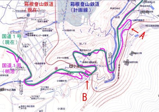 https://blogs.yahoo.co.jp/IMG/ybi/1/fe/4e/bazu55555/folder/725107/img_725107_29612128_2?1340581511