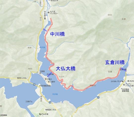 https://blogs.yahoo.co.jp/IMG/ybi/1/fe/4e/bazu55555/folder/109946/img_109946_29695191_30?1342956850