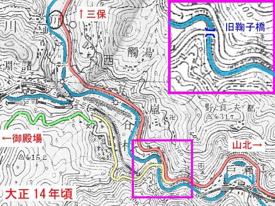 https://blogs.yahoo.co.jp/IMG/ybi/1/fe/4e/bazu55555/folder/109946/img_109946_29719774_1?1343616790