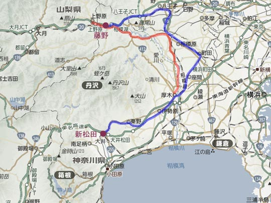 https://blogs.yahoo.co.jp/IMG/ybi/1/fe/4e/bazu55555/folder/109946/img_109946_29802778_10?1345768418