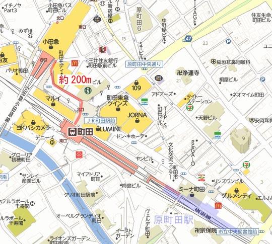 https://blogs.yahoo.co.jp/IMG/ybi/1/fe/4e/bazu55555/folder/109946/img_109946_29806474_2?1345822758
