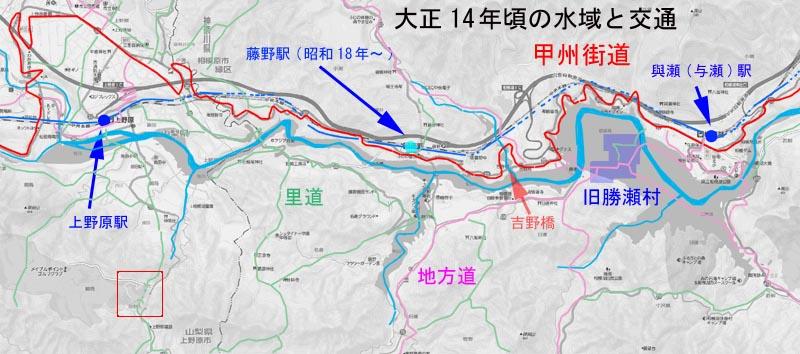 https://blogs.yahoo.co.jp/IMG/ybi/1/fe/4e/bazu55555/folder/109946/img_109946_29814220_11?1345960052