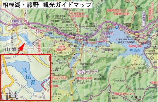 https://blogs.yahoo.co.jp/IMG/ybi/1/fe/4e/bazu55555/folder/109946/img_109946_29817214_12?1346013763