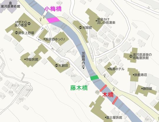 https://blogs.yahoo.co.jp/IMG/ybi/1/fe/4e/bazu55555/folder/109946/img_109946_30103029_19?1353692769