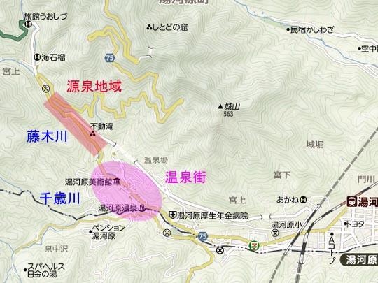 https://blogs.yahoo.co.jp/IMG/ybi/1/fe/4e/bazu55555/folder/109946/img_109946_30106959_1?1353835463