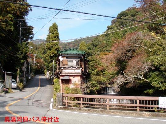 https://blogs.yahoo.co.jp/IMG/ybi/1/fe/4e/bazu55555/folder/109946/img_109946_30106959_9?1353835463