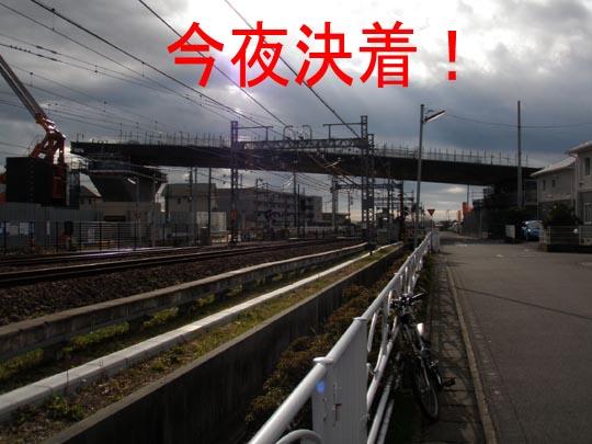 https://blogs.yahoo.co.jp/IMG/ybi/1/fe/4e/bazu55555/folder/109946/img_109946_30115224_9?1354098701