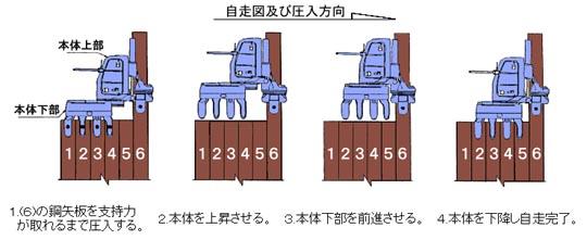 https://blogs.yahoo.co.jp/IMG/ybi/1/fe/4e/bazu55555/folder/109946/img_109946_30162084_5?1355701327