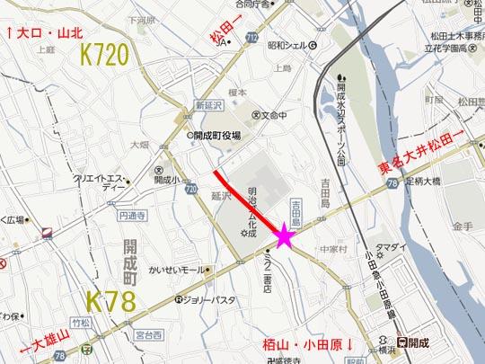 https://blogs.yahoo.co.jp/IMG/ybi/1/fe/4e/bazu55555/folder/109946/img_109946_30178636_2?1356280454