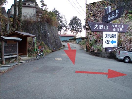 https://blogs.yahoo.co.jp/IMG/ybi/1/fe/4e/bazu55555/folder/109946/img_109946_30194081_20?1356785091