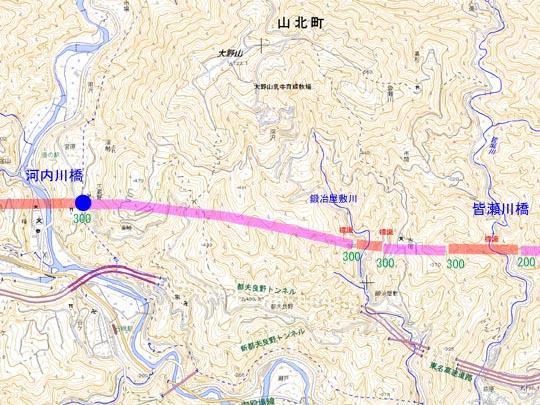 https://blogs.yahoo.co.jp/IMG/ybi/1/fe/4e/bazu55555/folder/109946/img_109946_30194081_24?1356785091