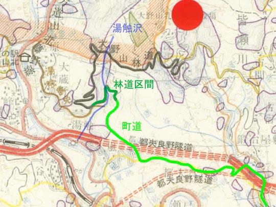 https://blogs.yahoo.co.jp/IMG/ybi/1/fe/4e/bazu55555/folder/109946/img_109946_30252958_12?1358663713