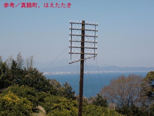 https://blogs.yahoo.co.jp/IMG/ybi/1/fe/4e/bazu55555/folder/109946/img_109946_30255440_8?1358752145
