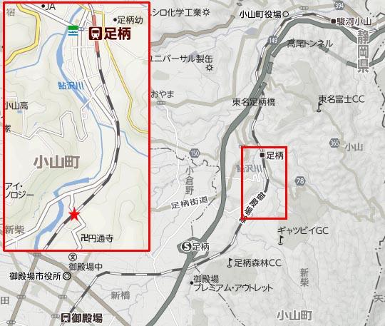 https://blogs.yahoo.co.jp/IMG/ybi/1/fe/4e/bazu55555/folder/109946/img_109946_30262557_0?1358985228