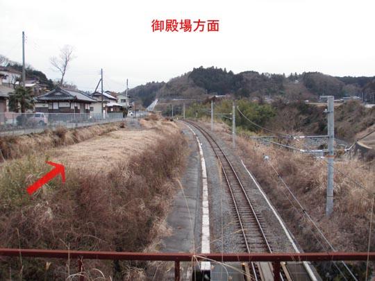 https://blogs.yahoo.co.jp/IMG/ybi/1/fe/4e/bazu55555/folder/109946/img_109946_30262557_7?1358985228