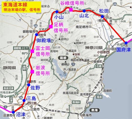 https://blogs.yahoo.co.jp/IMG/ybi/1/fe/4e/bazu55555/folder/109946/img_109946_30262557_16?1358985228
