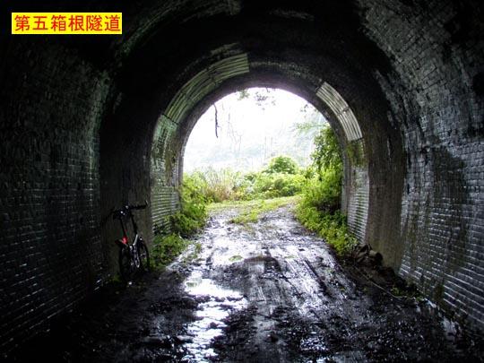 https://blogs.yahoo.co.jp/IMG/ybi/1/fe/4e/bazu55555/folder/109946/img_109946_30267055_0?1359135281