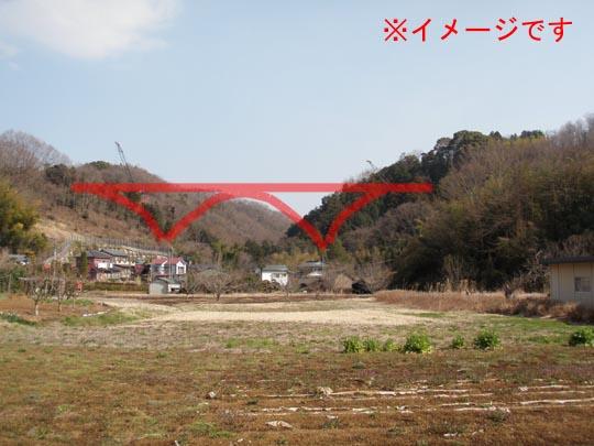 https://blogs.yahoo.co.jp/IMG/ybi/1/fe/4e/bazu55555/folder/109946/img_109946_30395909_15?1363525417