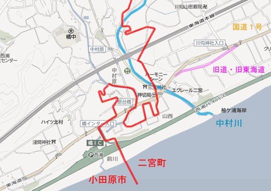 https://blogs.yahoo.co.jp/IMG/ybi/1/fe/4e/bazu55555/folder/725107/img_725107_30421840_1?1364396082
