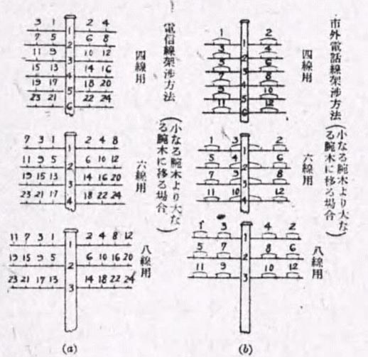 https://blogs.yahoo.co.jp/IMG/ybi/1/fe/4e/bazu55555/folder/725107/img_725107_30450917_5?1365416616