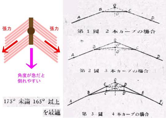https://blogs.yahoo.co.jp/IMG/ybi/1/fe/4e/bazu55555/folder/725107/img_725107_30450917_8?1365416616