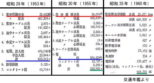 https://blogs.yahoo.co.jp/IMG/ybi/1/fe/4e/bazu55555/folder/725107/img_725107_30450917_11?1365416616