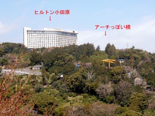 https://blogs.yahoo.co.jp/IMG/ybi/1/fe/4e/bazu55555/folder/109946/img_109946_30499482_0?1367070796