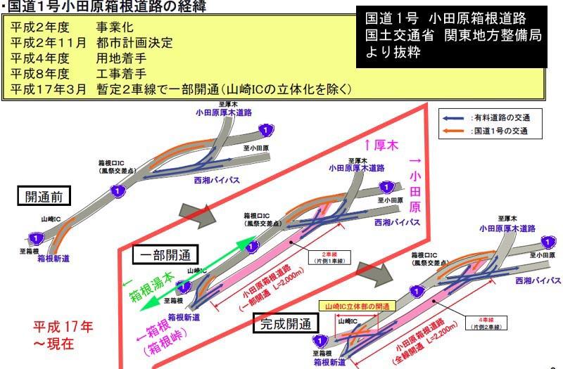 https://blogs.yahoo.co.jp/IMG/ybi/1/fe/4e/bazu55555/folder/109946/img_109946_30559293_20?1369014989