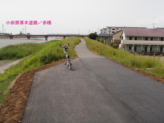 https://blogs.yahoo.co.jp/IMG/ybi/1/fe/4e/bazu55555/folder/109946/img_109946_30582855_11?1369796167