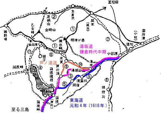 https://blogs.yahoo.co.jp/IMG/ybi/1/fe/4e/bazu55555/folder/109946/img_109946_30644584_0?1372000439