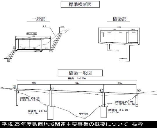 https://blogs.yahoo.co.jp/IMG/ybi/1/fe/4e/bazu55555/folder/109946/img_109946_30658272_14?1372506159