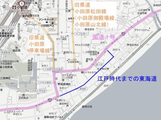 https://blogs.yahoo.co.jp/IMG/ybi/1/fe/4e/bazu55555/folder/725107/img_725107_30793294_0?1377435260