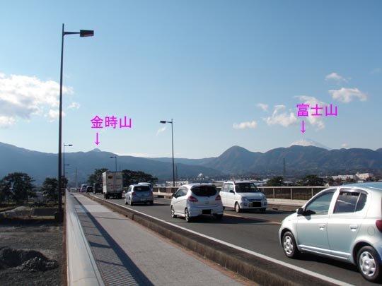 https://blogs.yahoo.co.jp/IMG/ybi/1/fe/4e/bazu55555/folder/109946/img_109946_31002429_2?1385205897