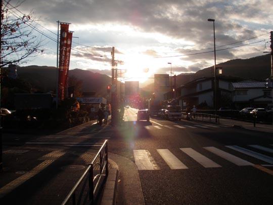 https://blogs.yahoo.co.jp/IMG/ybi/1/fe/4e/bazu55555/folder/1036370/img_1036370_31017040_0?1385805916