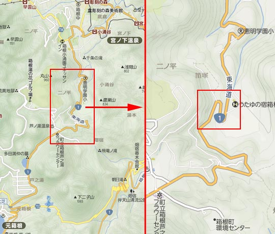 https://blogs.yahoo.co.jp/IMG/ybi/1/fe/4e/bazu55555/folder/109946/img_109946_31050139_3?1387297775