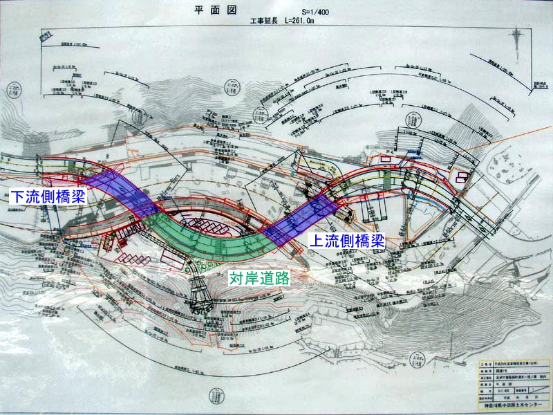 https://blogs.yahoo.co.jp/IMG/ybi/1/fe/4e/bazu55555/folder/109946/img_109946_31017784_13?1385835333
