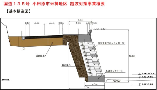 https://blogs.yahoo.co.jp/IMG/ybi/1/fe/4e/bazu55555/folder/109946/img_109946_30444837_3?1365220880