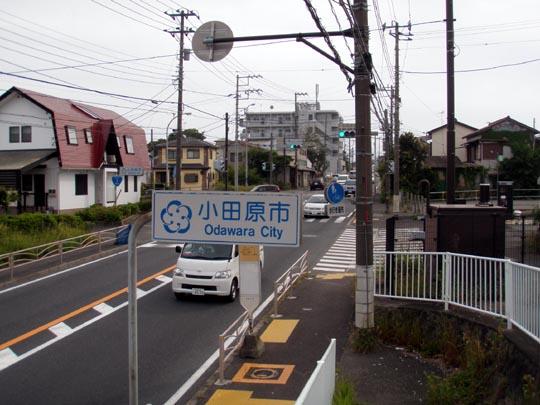 https://blogs.c.yimg.jp/res/blog-fe-4e/bazu55555/folder/109946/00/31413900/img_0?1400701450