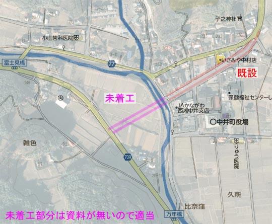 https://blogs.c.yimg.jp/res/blog-fe-4e/bazu55555/folder/109946/00/31413900/img_19?1400701450