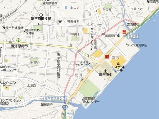 https://blogs.c.yimg.jp/res/blog-fe-4e/bazu55555/folder/109946/59/31418159/img_20?1400893216