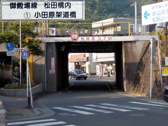 https://blogs.c.yimg.jp/res/blog-fe-4e/bazu55555/folder/109946/76/31419176/img_15?1400933205