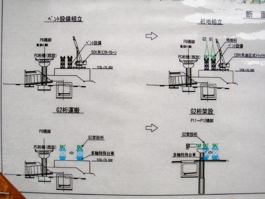 https://blogs.c.yimg.jp/res/blog-fe-4e/bazu55555/folder/109946/05/31424105/img_8?1401117551
