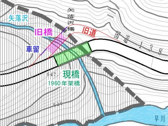 https://blogs.c.yimg.jp/res/blog-fe-4e/bazu55555/folder/109946/48/31470748/img_18?1402964254