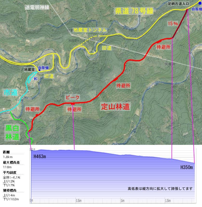 https://blogs.c.yimg.jp/res/blog-fe-4e/bazu55555/folder/109946/69/31477769/img_0?1403267988