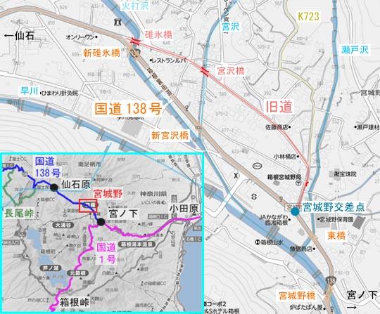 https://blogs.c.yimg.jp/res/blog-fe-4e/bazu55555/folder/109946/55/31491755/img_19?1403950700
