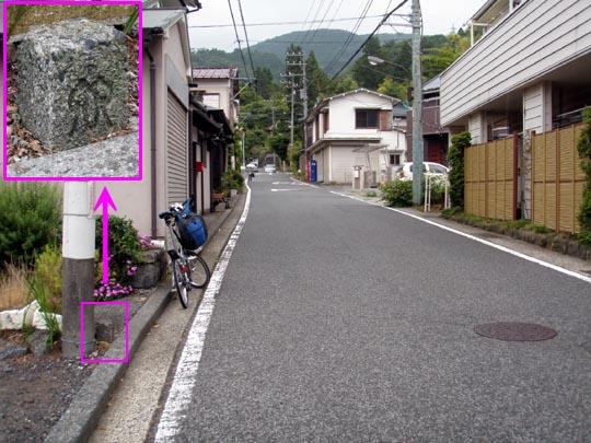 https://blogs.c.yimg.jp/res/blog-fe-4e/bazu55555/folder/109946/55/31491755/img_8?1403950700