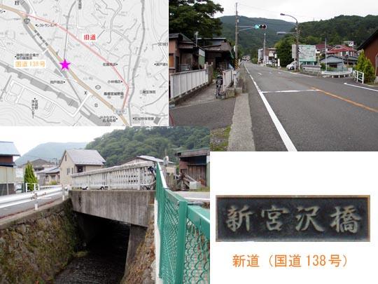 https://blogs.c.yimg.jp/res/blog-fe-4e/bazu55555/folder/109946/55/31491755/img_11?1403950700