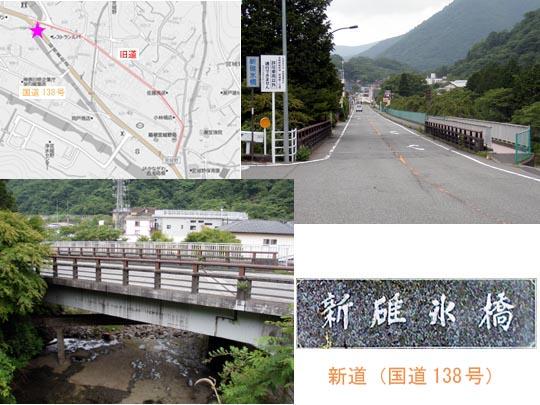 https://blogs.c.yimg.jp/res/blog-fe-4e/bazu55555/folder/109946/55/31491755/img_15?1403950700