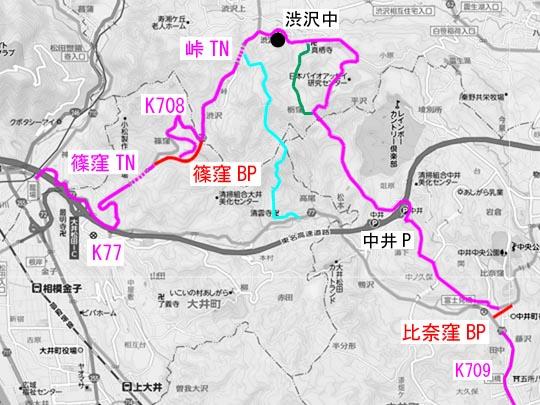 https://blogs.c.yimg.jp/res/blog-fe-4e/bazu55555/folder/109946/89/31494489/img_2?1404073514