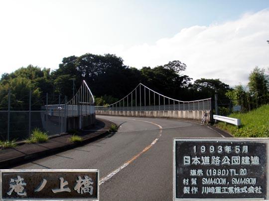 https://blogs.c.yimg.jp/res/blog-fe-4e/bazu55555/folder/109946/89/31494489/img_6?1404073514